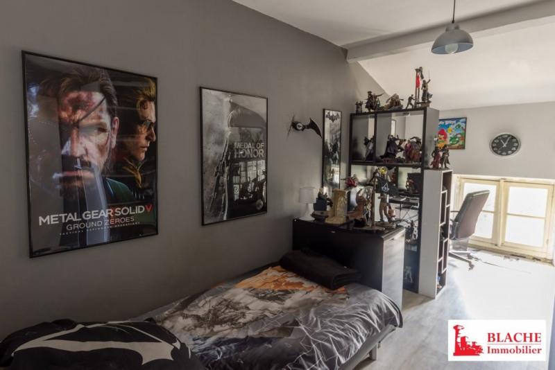 Prodotto dell' investimento appartamento Livron sur drome 194000€ - Fotografia 7