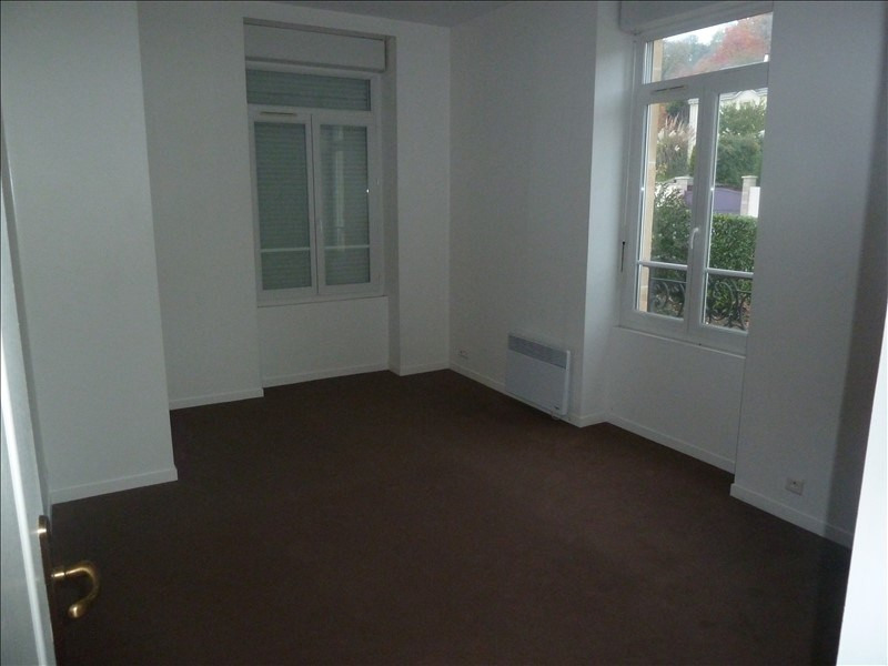 Sale apartment Meulan 194 250€ - Picture 3