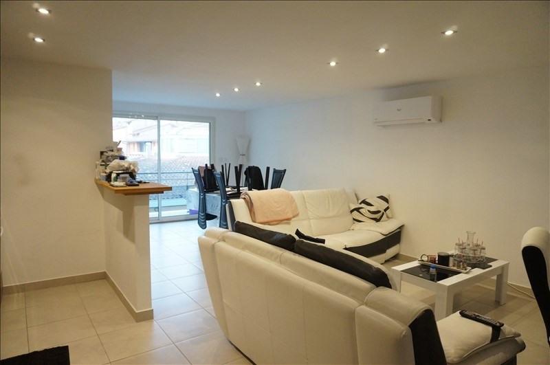Location appartement Lagardelles-sur-l ? ze 675€ CC - Photo 1