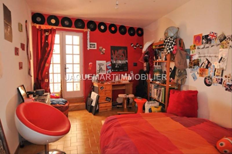 Vente maison / villa Lambesc 210000€ - Photo 2