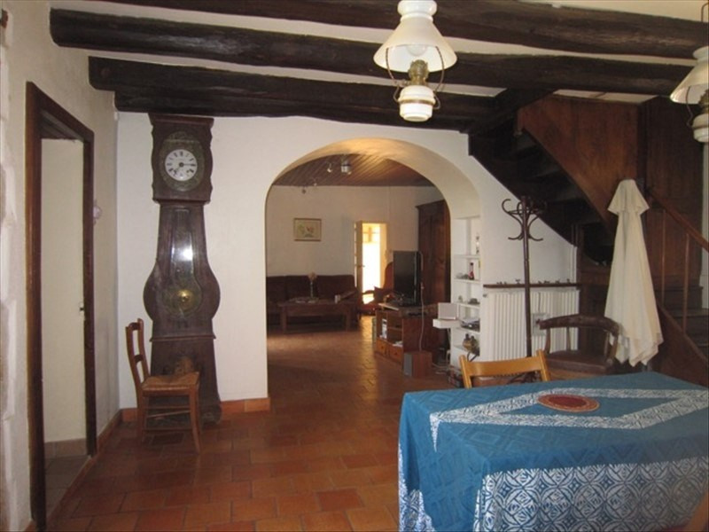 Sale house / villa Coux et bigaroque 190000€ - Picture 7
