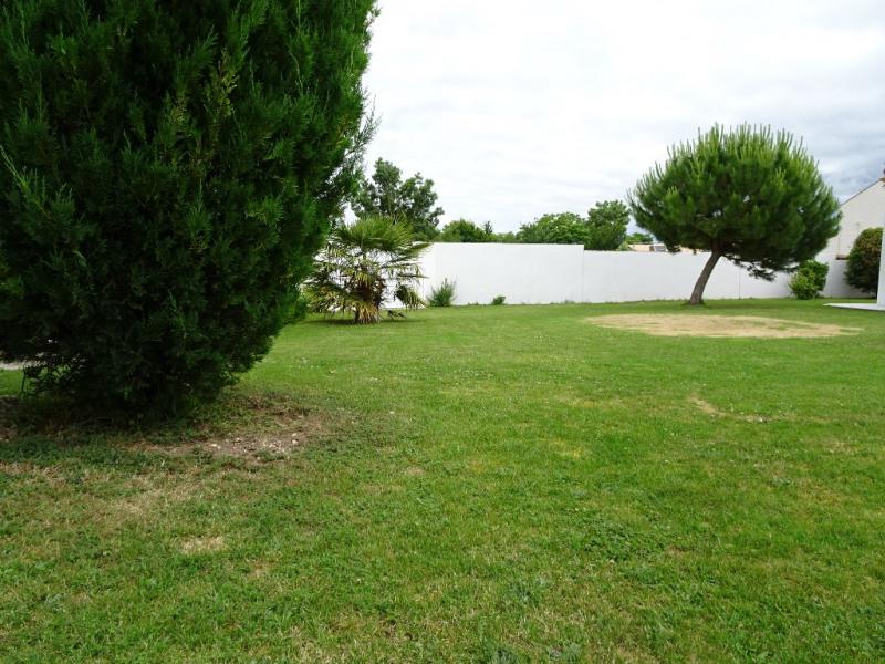Vente terrain St ouen d aunis 54187€ - Photo 2