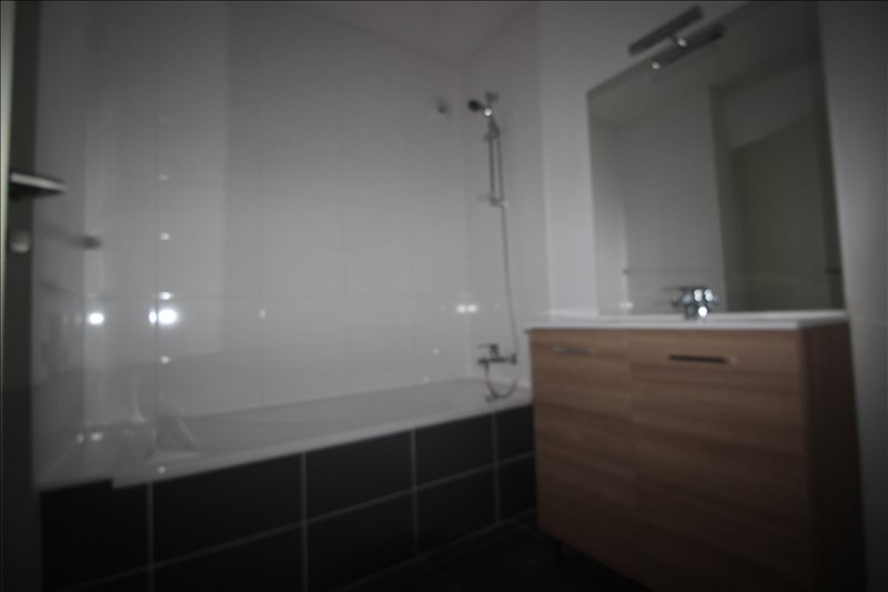 Sale apartment Cornier 259000€ - Picture 6