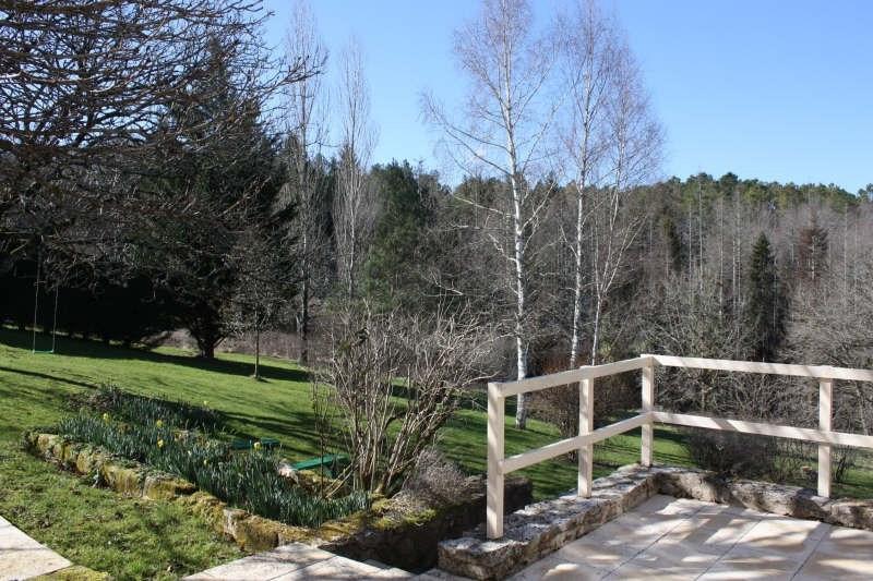 Vente maison / villa Proche brantome 247900€ - Photo 9