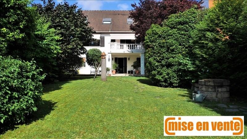 出售 住宅/别墅 Bry sur marne 930000€ - 照片 1