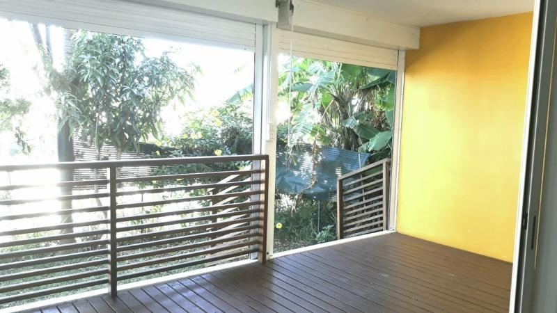 Sale apartment Le piton st leu 156000€ - Picture 6