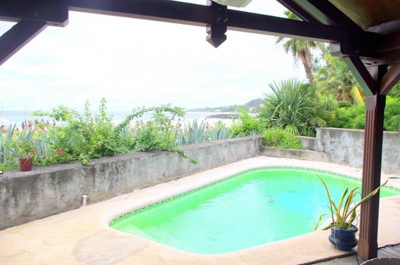 Deluxe sale house / villa Saint paul 1050000€ - Picture 7