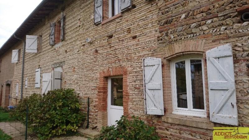 Vente maison / villa Secteur rabastens 399000€ - Photo 8
