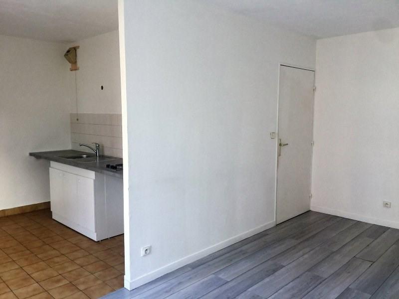 Alquiler  apartamento Livry gargan 580€ CC - Fotografía 3