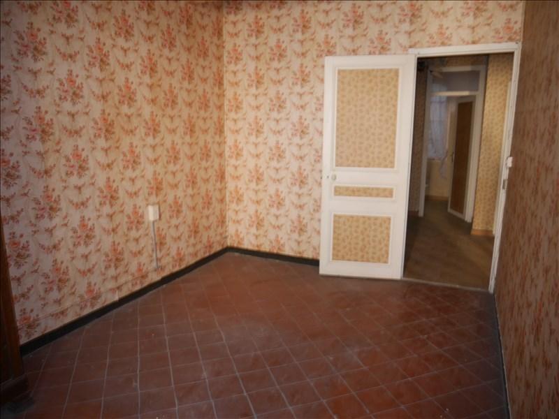 Revenda casa St laurent de la salanque 86500€ - Fotografia 5