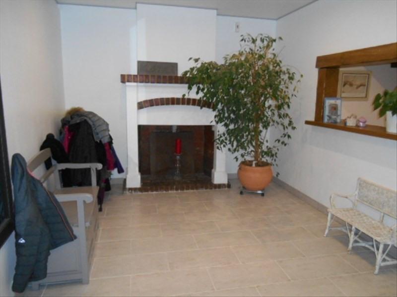 Vente maison / villa La ferte sous jouarre 290000€ - Photo 5