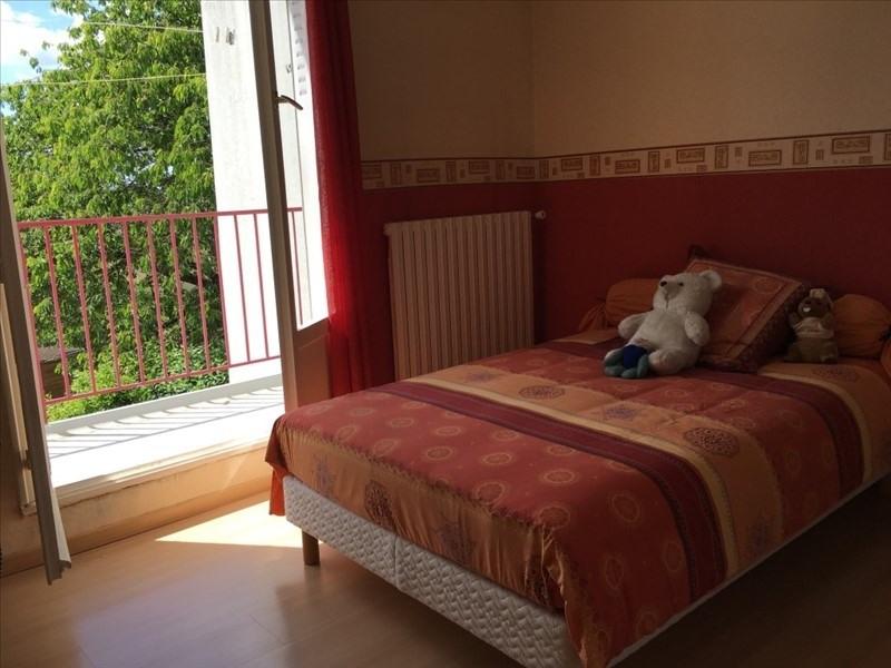 Vente maison / villa Yzeure 110250€ - Photo 3