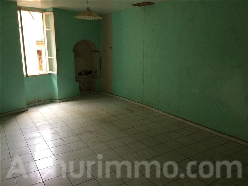 Sale house / villa Clermont l herault 70000€ - Picture 2