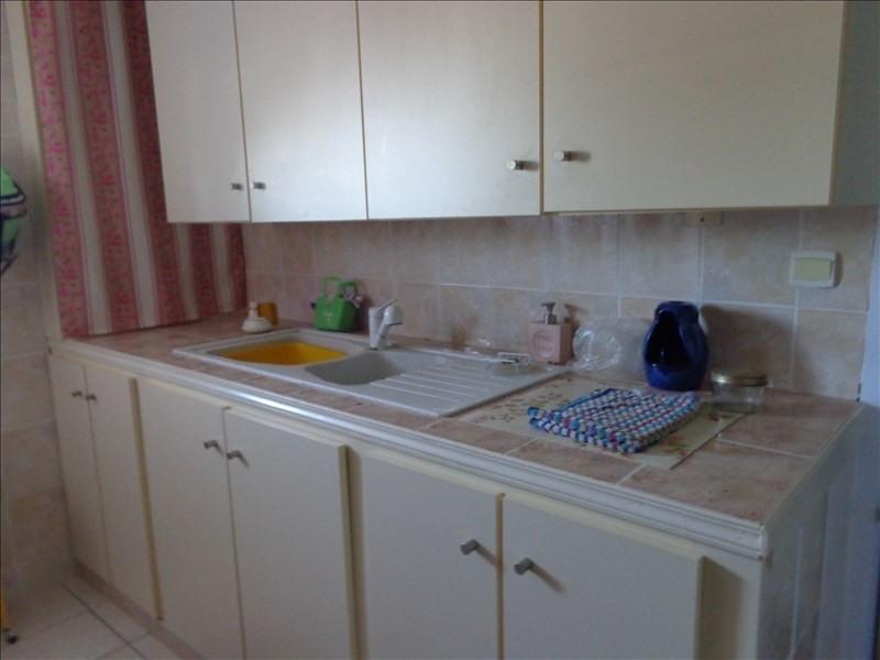 Sale house / villa St jean de lier 243800€ - Picture 8