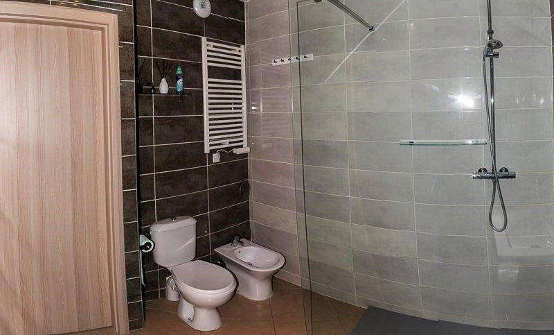 Vente appartement Gorbio 450000€ - Photo 8