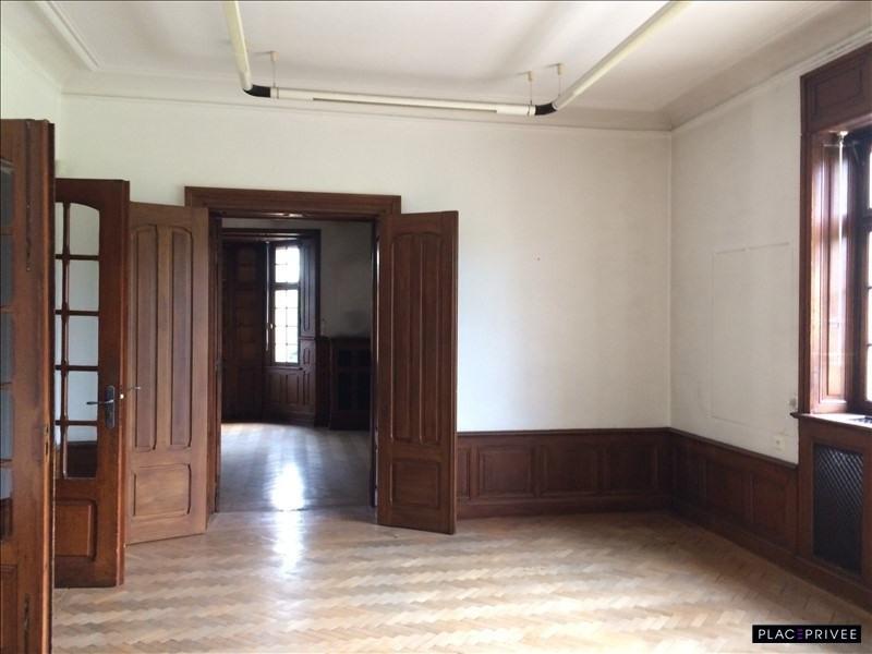 Deluxe sale house / villa Nancy 835000€ - Picture 4