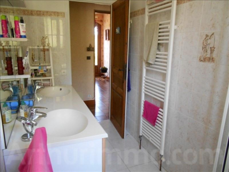 Sale house / villa Sigoules 159000€ - Picture 9