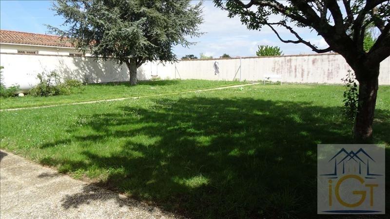 Sale house / villa La rochelle 124000€ - Picture 2