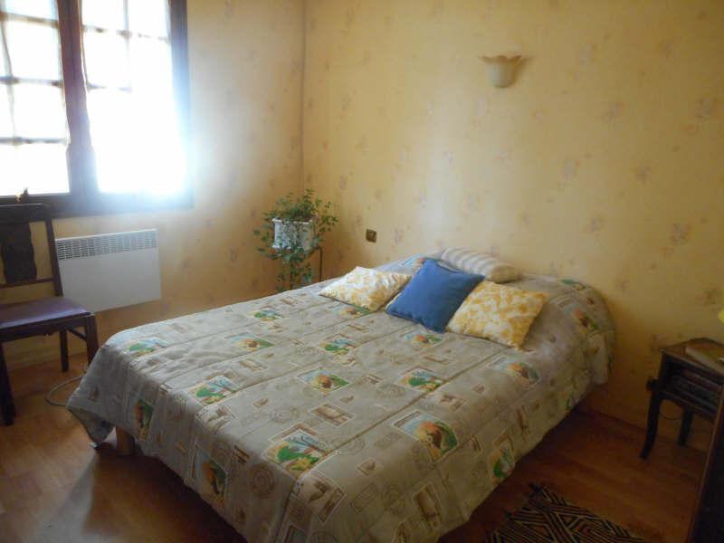 Sale house / villa St palais sur mer 317000€ - Picture 8