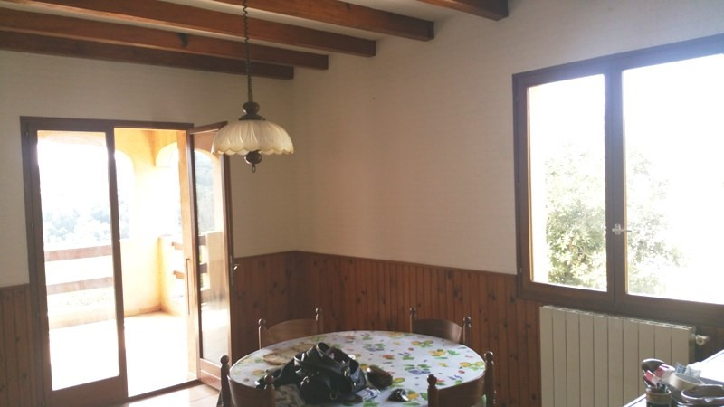 Sale house / villa Porticcio 395 000€ - Picture 7