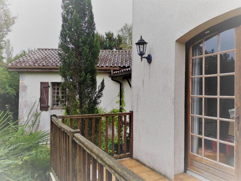 Vente de prestige maison / villa Dax 580000€ - Photo 2