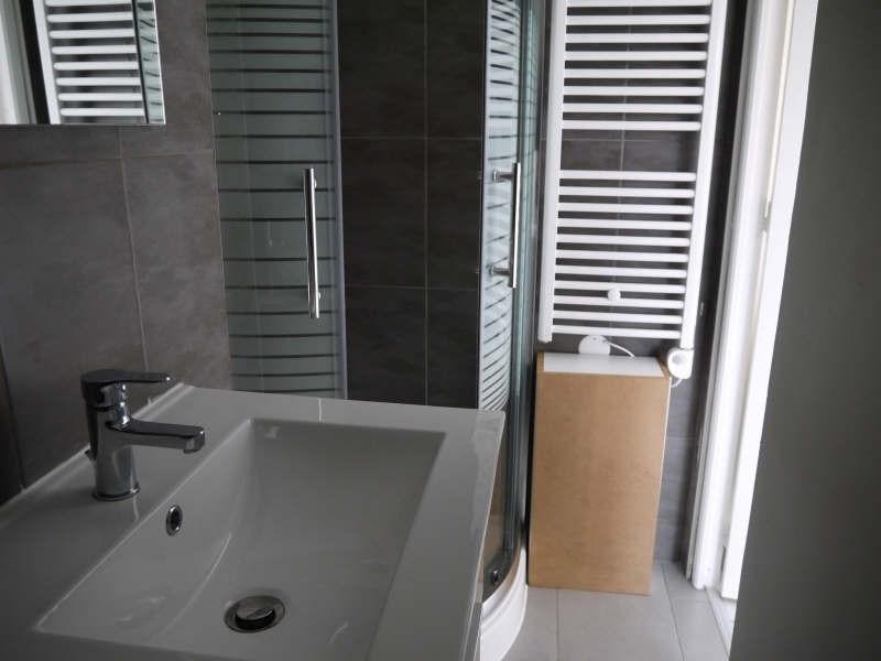 Locação apartamento Triel sur seine 430€ CC - Fotografia 3