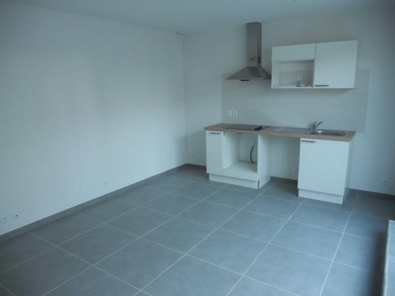 Vente appartement Aigues mortes 166000€ - Photo 5