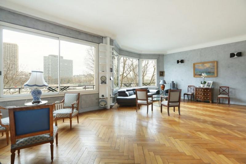 Престижная продажа дом Paris 16ème 2380000€ - Фото 2