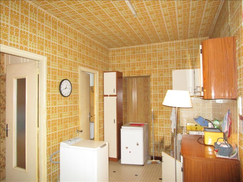Vente appartement Versailles 200000€ - Photo 4