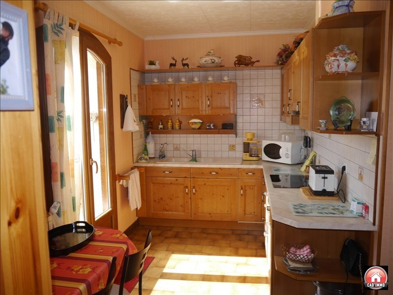 Sale house / villa Flaugeac 159000€ - Picture 3