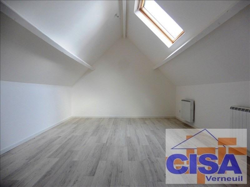 Sale house / villa Cinqueux 229000€ - Picture 3