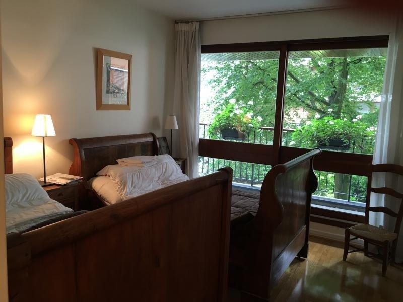 Produit d'investissement appartement Le chesnay 494790€ - Photo 5