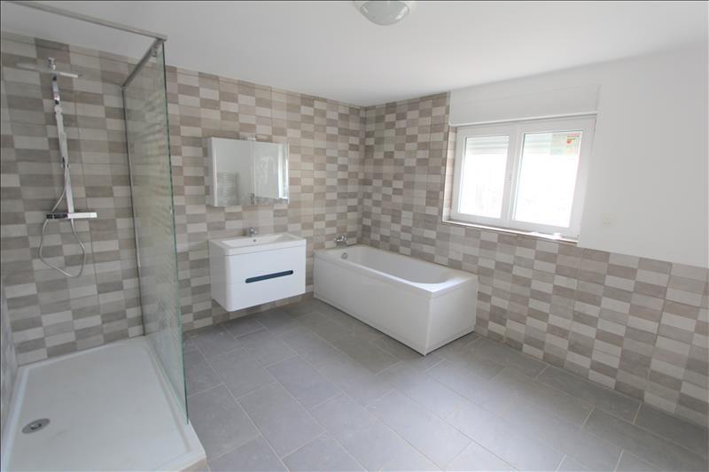 Sale house / villa Douai 213000€ - Picture 4
