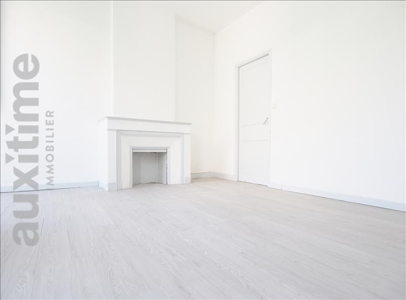 Rental office Marseille 1er 420€ HT/HC - Picture 4