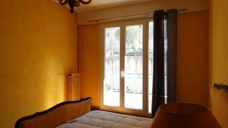 Location appartement Nice 800€ CC - Photo 4
