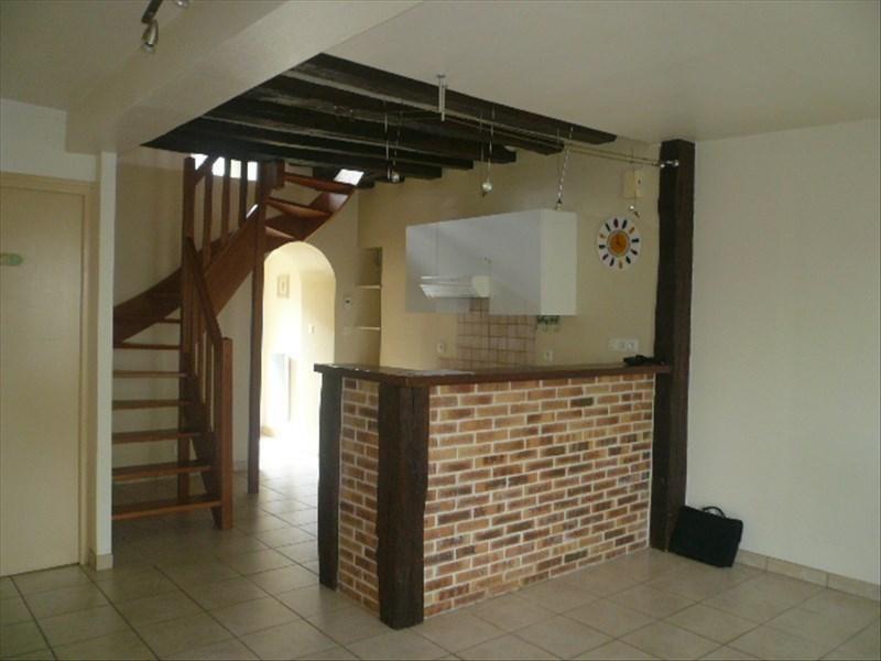 Vente maison / villa Sancerre 61500€ - Photo 8
