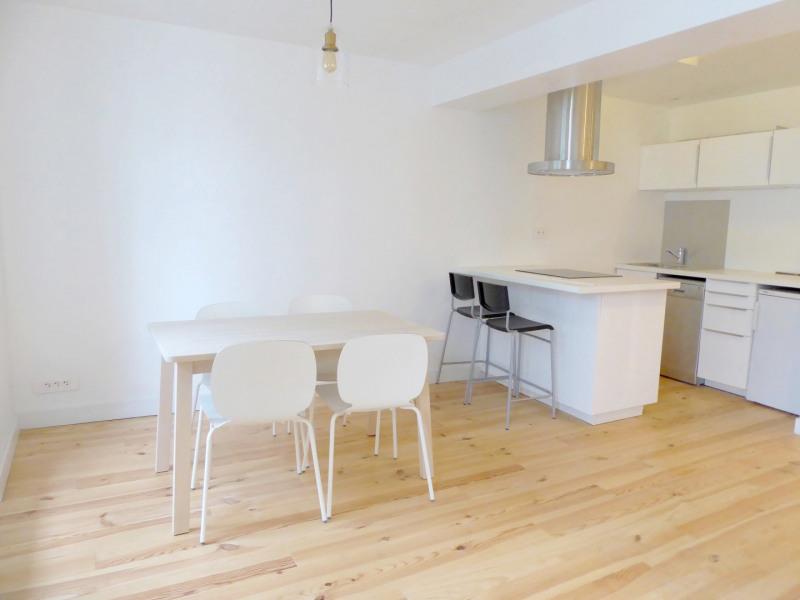 Vente appartement Saint-jean-de-luz 330000€ - Photo 2