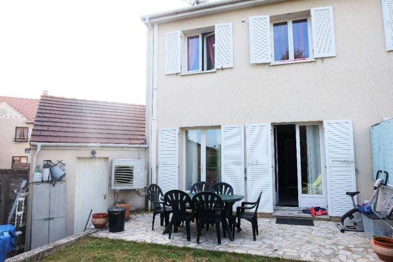 Verkauf haus Argenteuil 295000€ - Fotografie 6