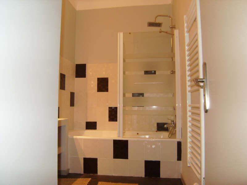 Vendita appartamento Avignon intra muros 292600€ - Fotografia 3