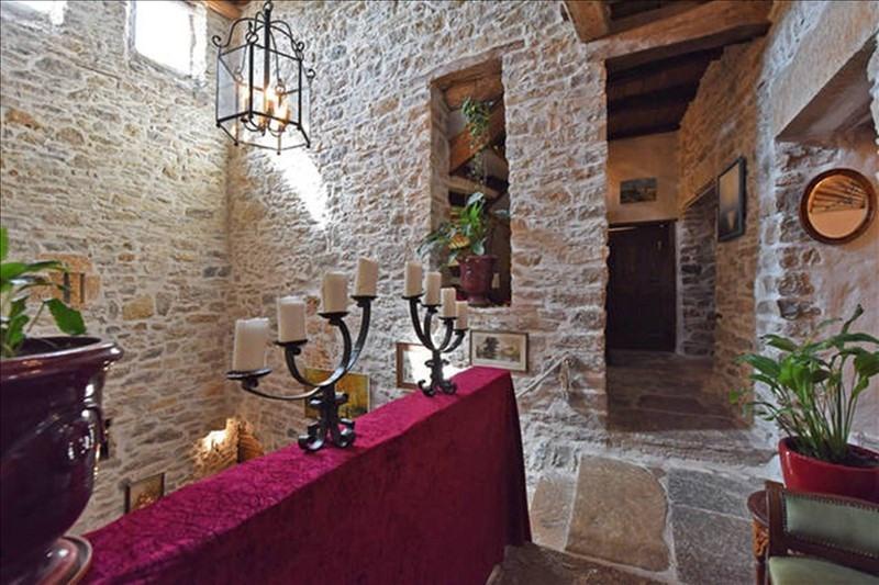 Vente de prestige maison / villa Ferrieres les verreries 999000€ - Photo 4