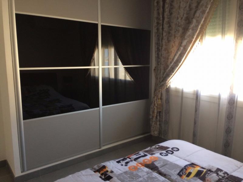Vente appartement Ajaccio 209900€ - Photo 8
