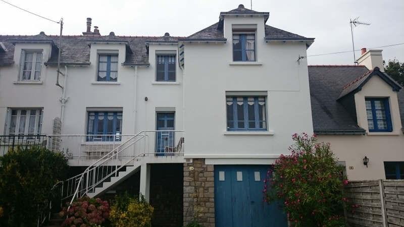 Sale house / villa Le tour du parc 273000€ - Picture 1