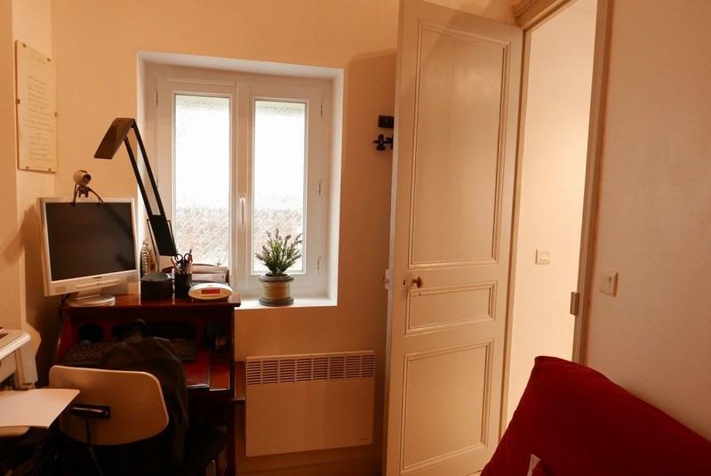 Sale house / villa Trouville sur mer 277000€ - Picture 13