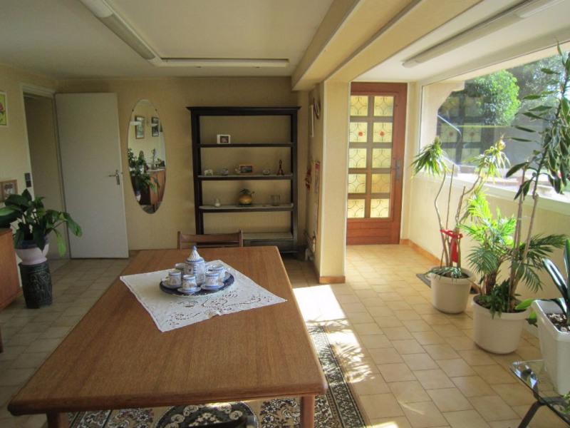 Vente maison / villa Saint germain les arpajon 319000€ - Photo 8