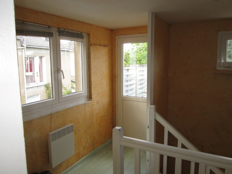 Location appartement Trignac 520€cc - Photo 3