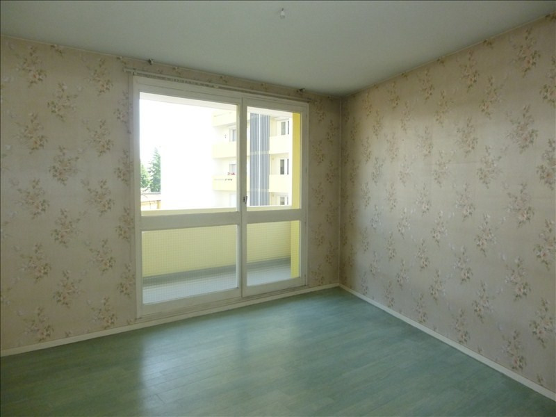 Sale apartment Saint quentin 42600€ - Picture 4