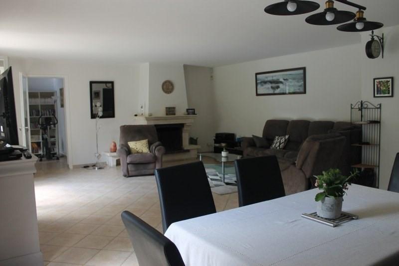 Verkoop  huis Orgeval 675000€ - Foto 4