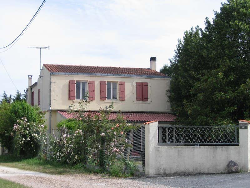 Produit d'investissement maison / villa Yves 199733€ - Photo 4