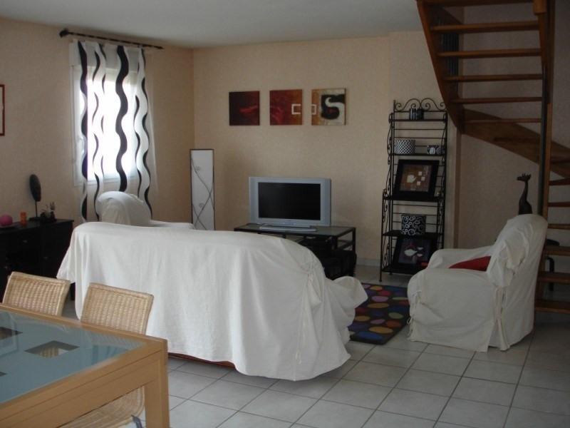 Location appartement Onet le chateau 587€ CC - Photo 2