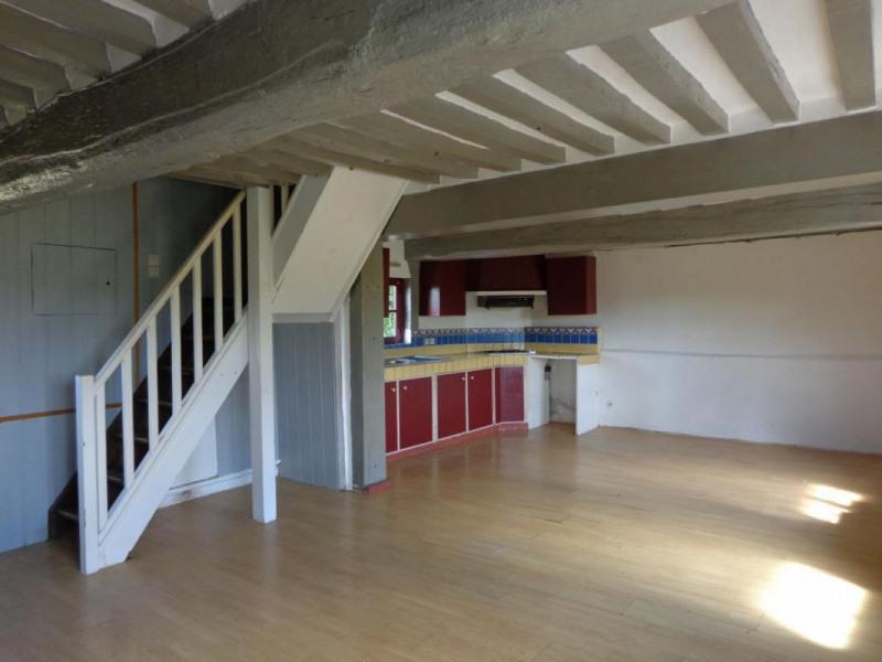 Vente maison / villa Lisieux 135000€ - Photo 3